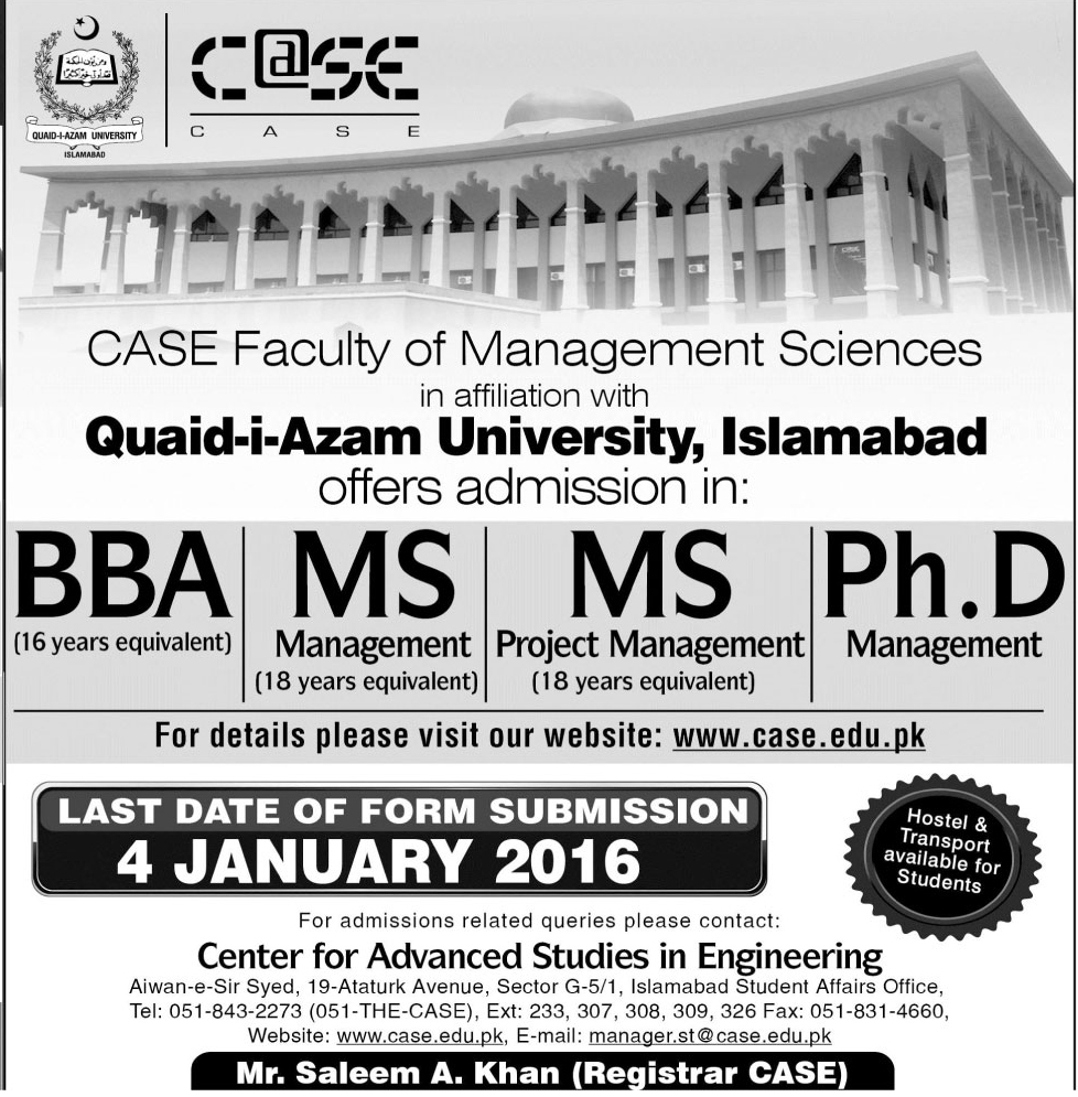model stores online with Bba Ms Management Ms Project Management Admission In Quaid I Azam University Islamabad 7120 on New Tesla Roadster Unveiled likewise Bba Ms Management Ms Project Management Admission In Quaid I Azam University Islamabad 7120 likewise 565201821963946893 together with Adidas Originals Deerupt Disrupt Erupt Through Simplicity First Thoughts together with Model Rachel Hunter Launches Swimwear Range.