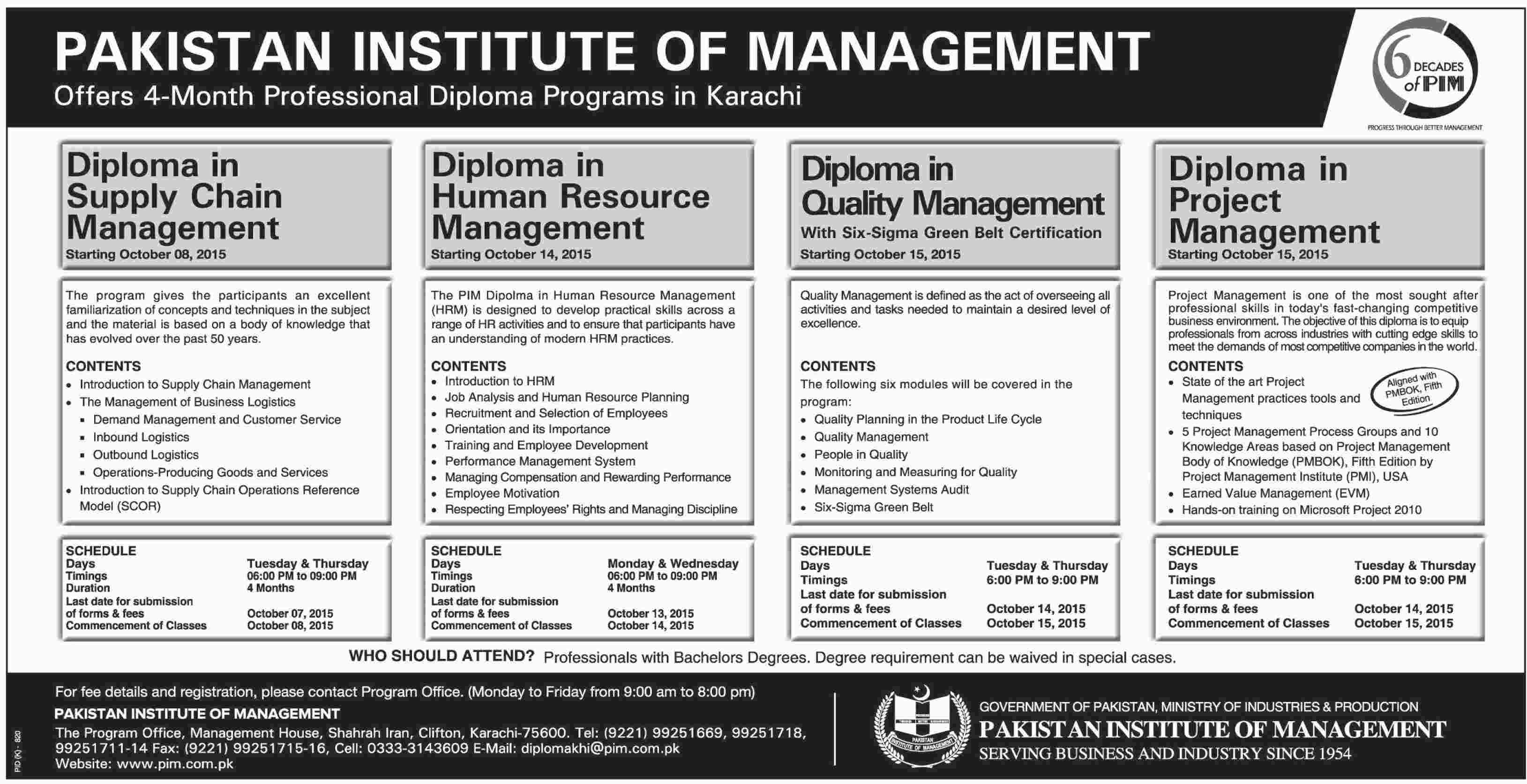 evolution production and operations management Operations management curricula: literature review this then necessitated a name change from production and operations management (pom) to operations.