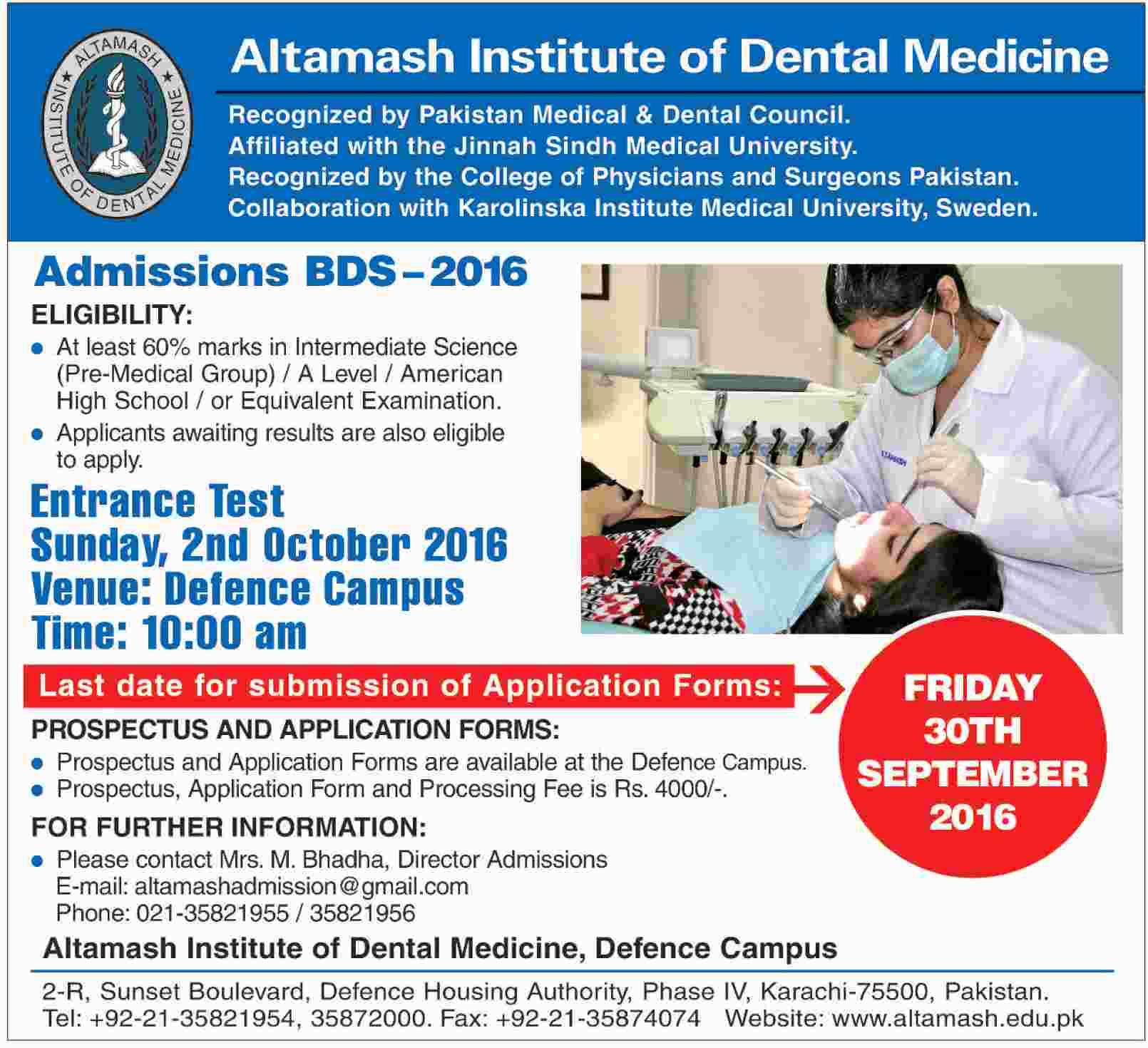 a description of the institute of medicine iom Institute of medicine (iom) in the us is now renamed the national academy of medicine (2015) institute of medicine may also refer to: institute of medicine, mandalay.