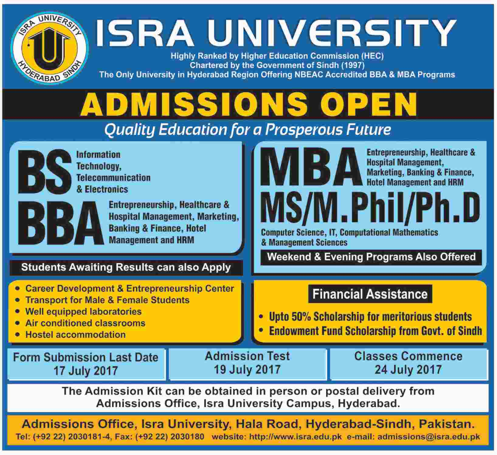 mba admission choosing a college How to choose the right mba program a master of business administration (mba) degree requires graduate-level studies at a college or university's business school.